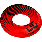 Aquaglide Voyager 35 One Person Inflatable Tube