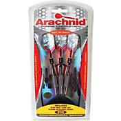 Arachnid SFP600 Soft Dart Set