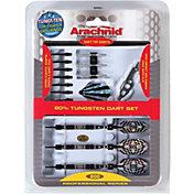 Arachnid SFP800 Soft Dart Set