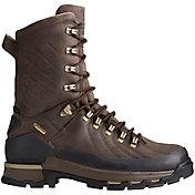Ariat Men's Catalyst Defiant 10'' 400g GORE-TEX Field Hunting Boots