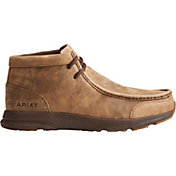 Ariat Men's Spitfire Casual Boots
