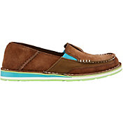 Ariat Women's Cruiser Casual Shoes
