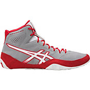 ASICS Men's Dan Gable EVO Wrestling Shoes