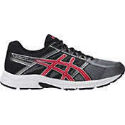 asics Shoes & Apparel