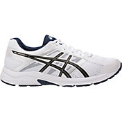 ASICS Men's GEL-Contend 4 Running Shoes
