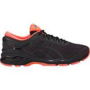 ASICS Men's GEL-Kayano 24 Lite-Show Running Shoes