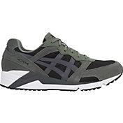 ASICS Men's GEL-LIQUE Casual Shoes