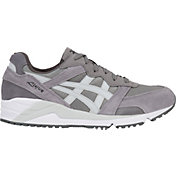 ASICS Men's GEL-LIQUE Shoes