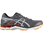 Product Image · ASICS Men's GEL-Lithium 2 Running Shoes