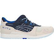 ASICS Men's GEL-LYTE III Casual Shoes