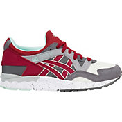 ASICS Men's GEL-Lyte V Casual Shoes