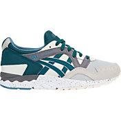 ASICS Men's GEL-Lyte V Casual Shoes