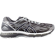 ASICS Men's GEL-Nimbus 19 Running Shoes