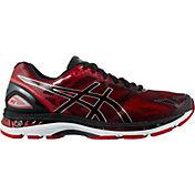 ASICS Men's GEL-Nimbus 19 Running Shoes
