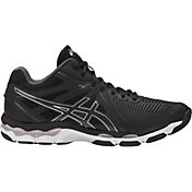 ASICS Men's GEL-Netburner Ballistic MT Volleyball Shoes