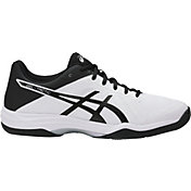 ASICS Men's GEL-Tactic 2 Volleyball Shoes