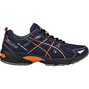 ASICS Men's GEL-Venture 5 Trail Running Shoes