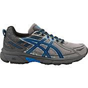 ASICS Men's GEL-Venture 6 Trail Running Shoes