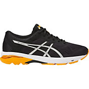 ASICS Men's GT-1000 6 Running Shoes