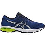ASICS Men's GT-1000 6 Running Shoes