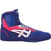ASICS Men's International Lyte Wrestling Shoes