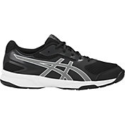 ASICS Men's Upcourt 2 Volleyball Shoes