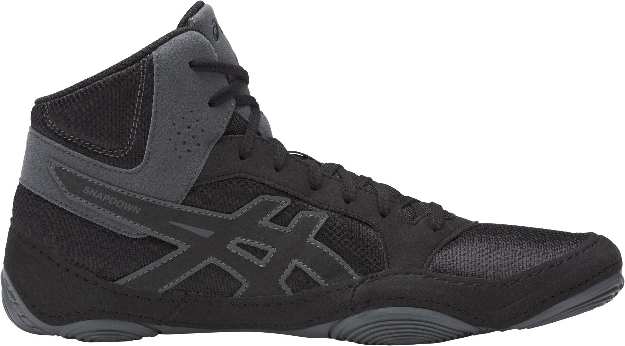 Product Image · ASICS Men's Snapdown 2 Wrestling Shoes