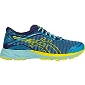 Asics Women's Running Shoes | Best Price Guarantee at DICK'S