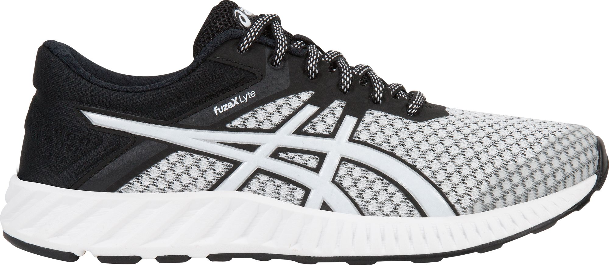 Asics Trail Running Shoes Womens
