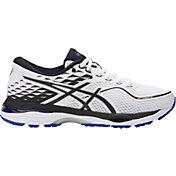 ASICS Women's GEL-Cumulus 19 Running Shoes