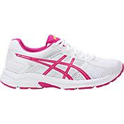 ASICS Women's GEL-Contend 4 Running Shoes