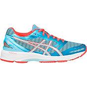 ASICS Women's GEL-DS Trainer 22 Running Shoes