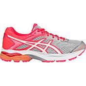 ASICS Women's GEL-Flux 4 Running Shoes