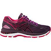 ASICS Women's GEL-Nimbus 19 Running Shoes