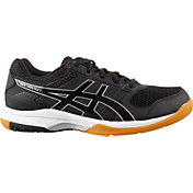 ASICS Women's GEL-Rocket 8 Volleyball Shoes