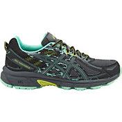 ASICS Women's GEL-Venture 6 Running Shoes