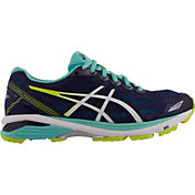 Asics Gt-1000 5 Running Shoes