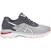 ASICS Women's GT-2000 6 Running Shoes