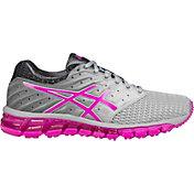 ASICS Women's Gel-Quantum 180 2 Running Shoes