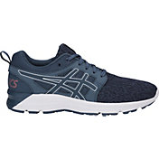 ASICS Women's GEL-Torrance Running Shoes