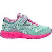 ASICS Kids' Preschool Noosa Running Shoes