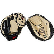 All-Star 33.5'' Comp Catcher's Mitt 2018