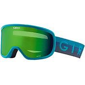 Giro Women's Moxie Snow Goggles