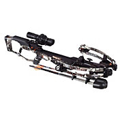 Ravin Crossbows R15 Crossbow – Predator Camo
