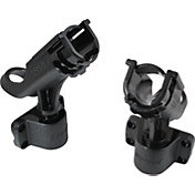 """Attwood """"2-in-1"""" Non-Adjustable Rod Holders"""