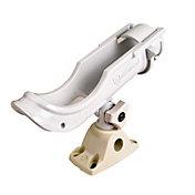 Attwood Heavy Duty Adjustable Rod Holder