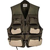 Podium Niagara Falls 22 Pocket Fishing Vest