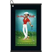 Devant Sport Towels Ty Webb – A Tribute to Caddyshack Golf Towel