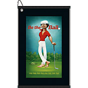 Devant Sport Towels Ty Webb – A Tribute to Caddyshack Golf Towel