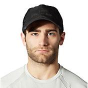 SECOND SKIN Men's Reflective Visor Hat